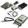 EFM-022-CPS充电板测试套件