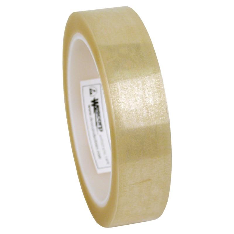 79205/81225防静电透明胶带