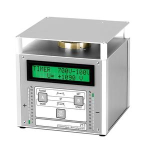 711充电板监测仪
