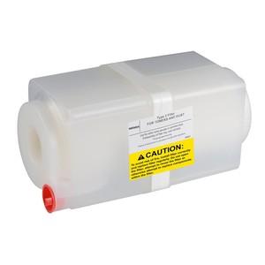 35822/SV-MPF2过滤器-SVMPF2 Filter