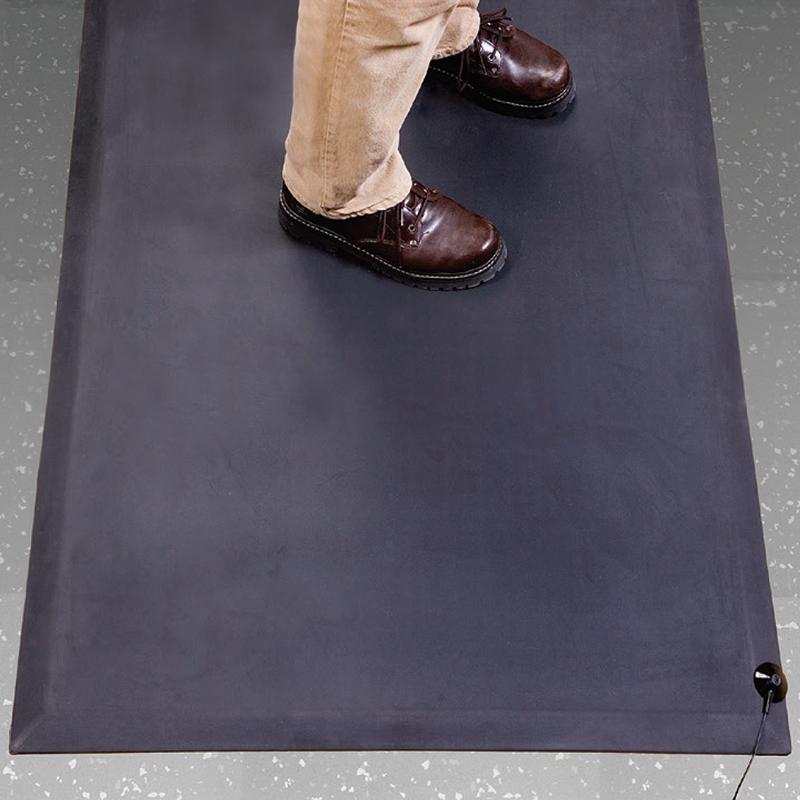 9900防静电抗疲劳地垫