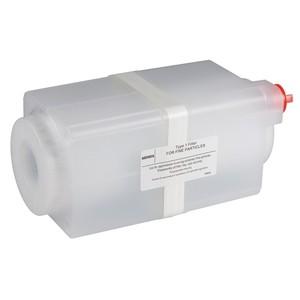35823/SV-SPF1过滤器-SVSPF1 Filter