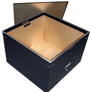 ETS-233法拉第箱-ETS233 Bucket