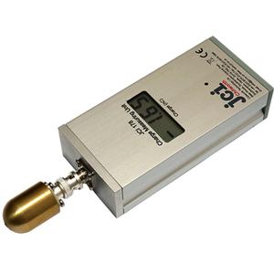 JCI-178静电电量计-JCI178 Meter