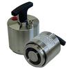 AE-30-DIN同心圆重锤电极