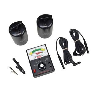 701重锤式电阻测试套件