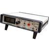 ETS-230静电电量计