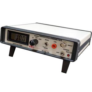 ETS-230静电电量计-ETS230 Meter