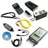 EFM-023-BGT人体静电测试套件