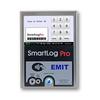 50780-SmartLog Pro静电门禁系统