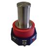 FSE-3液体测试电极-FSE3 Probe Kit