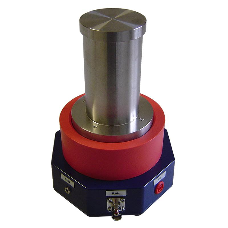 FSE-3液体测试电极