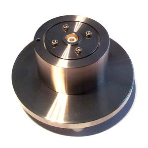 FE-50同心圆电极-FE50 Probe Kit