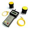 TOM-600重锤式电阻测试套件-TOM600 KIT