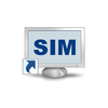 50152软件(SIM)-停产
