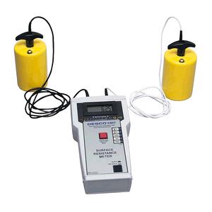 EMI20780/19780重锤式电阻测试套件-停产