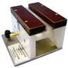 FE-3501片材测试电极-FE3501 Probe Kit