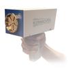 EFM-235/255静电场测试仪-EFM235/EFM255 Fieldmeter