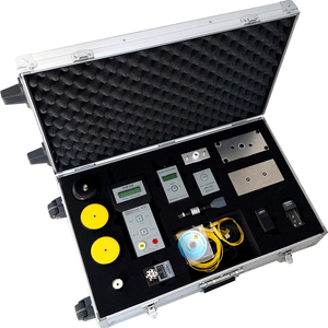ESK-1静电检查套件-ESK1 KIT