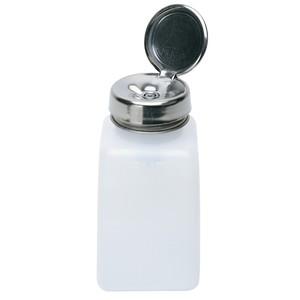35309防静电溶剂瓶(One-Touch)
