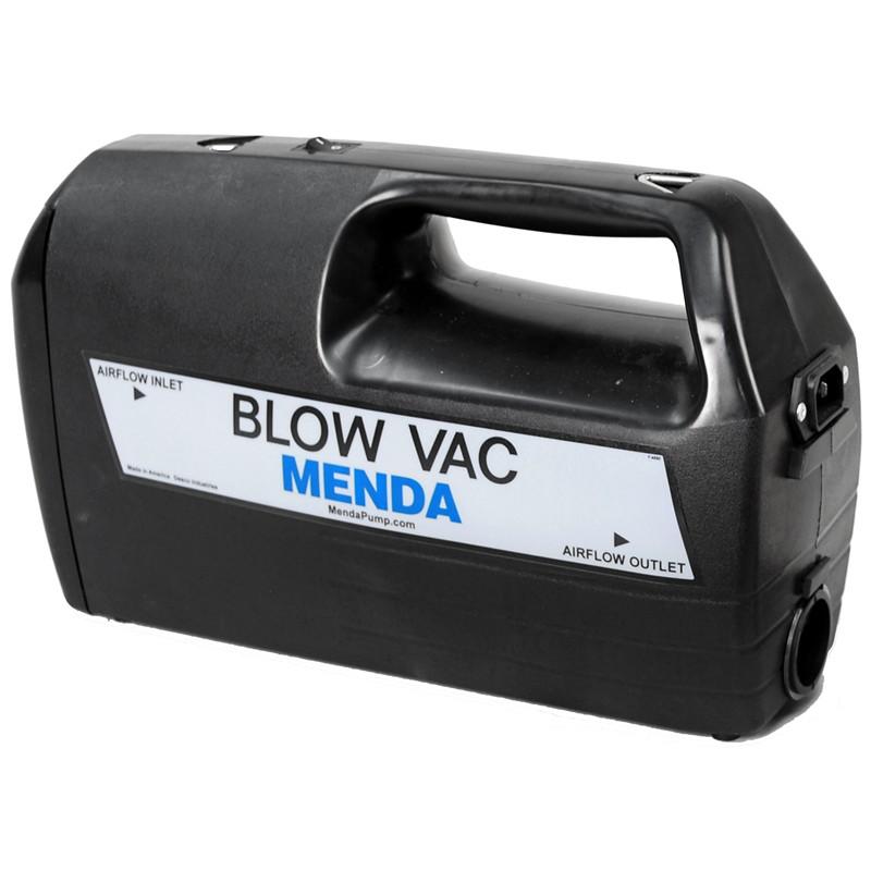 35842/35840吸尘器(BLOW VAC)-停产