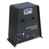 94001/94000静电消除器(SPI)
