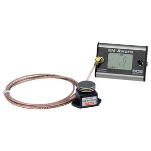 770063静电事件监测仪-EM AWARE