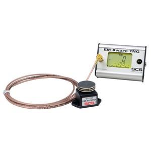 CTC034-030-3-WW静电事件探测仪-EM AWARE