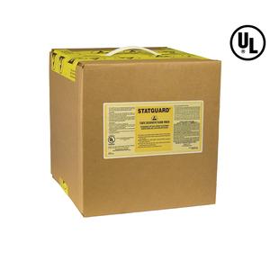 10511防静电地板蜡(标准型)