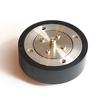 TE-50同心圆电极-TE50 Probe Kit