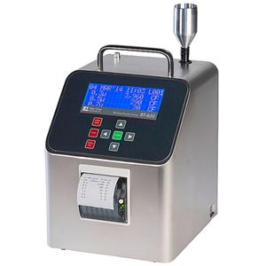 BT-620台式粒子计数器-BT620 Counter