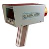 EFM-235/255场强计-EFM235/EFM255 Fieldmeter