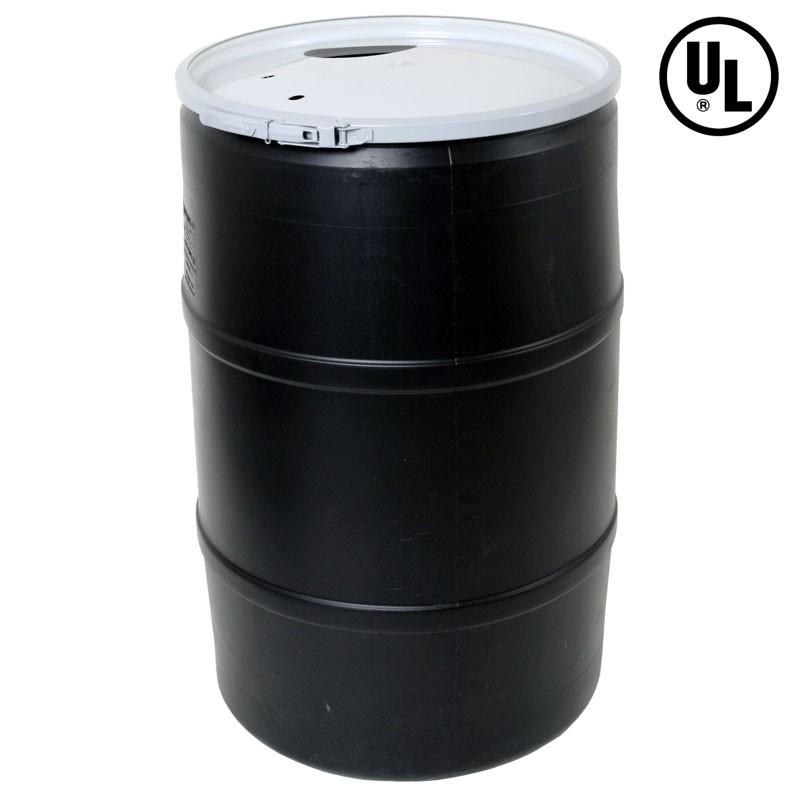10520防静电地板蜡(标准型)