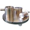 FE-3604同心圆电极-FE3604 Probe Kit