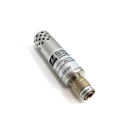 G3120温/湿度探头