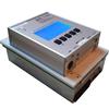 JCI-155v6静电衰减分析仪-JCI155V6 Analyser