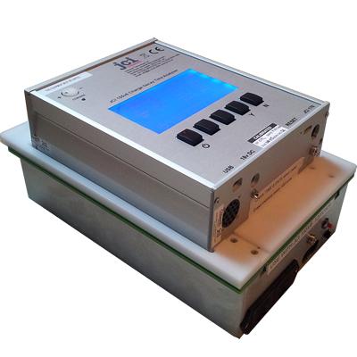 JCI-155v6静电衰减分析仪