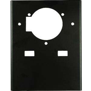35453固定板
