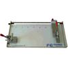 TSE-1布条测试电极