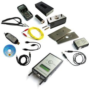 EFM-023-AKC静电测试套件-EFM023AKC KIT