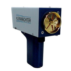 EFM-231场强计-EFM231 Fieldmeter-停产