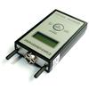 EFM-022静电场测试仪-EFM022 Fieldmeter