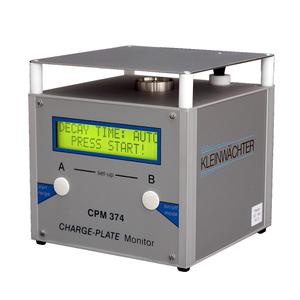CPM-374充电板监测仪-CPM374 Monitor