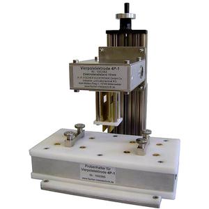 4P-1四线法电极-4P1 Testboard