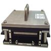 VE-D991四线法电极-VED991 Probe Kit