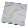 13424防静电屏蔽袋(MIB)