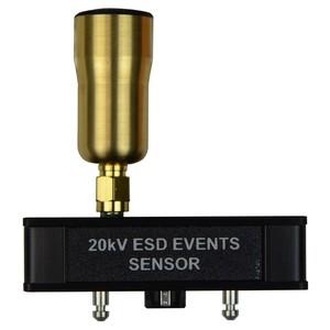CTC022传感器模块(ESD)