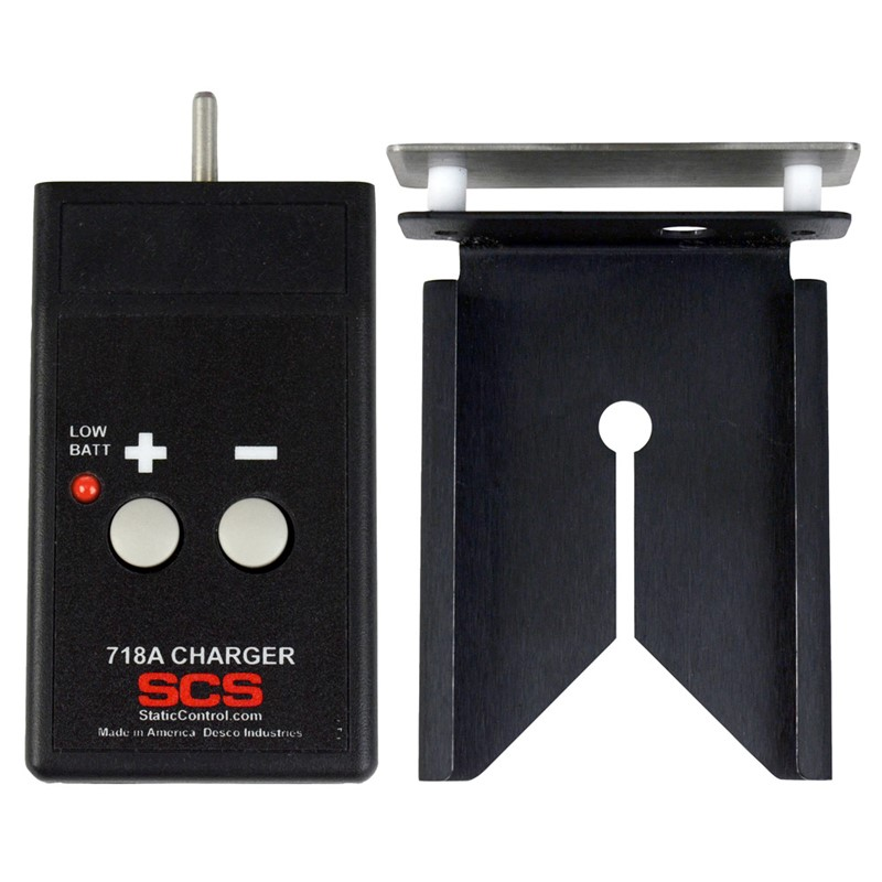 718A充电板测试配件