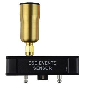 CTC021传感器模块(ESD)