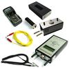 EFM-022-VMS人体静电测试套件-EFM022VMS KIT